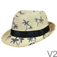 Fabricio gyerek kalap