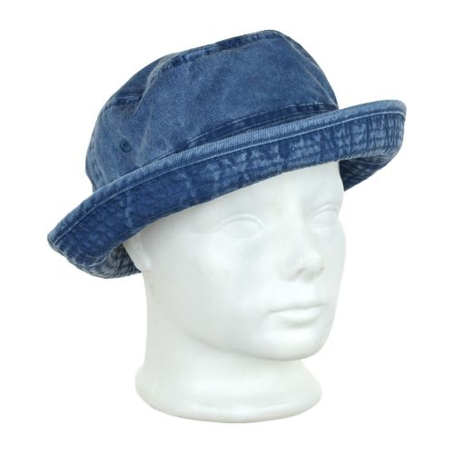 Farmer kalap Classic