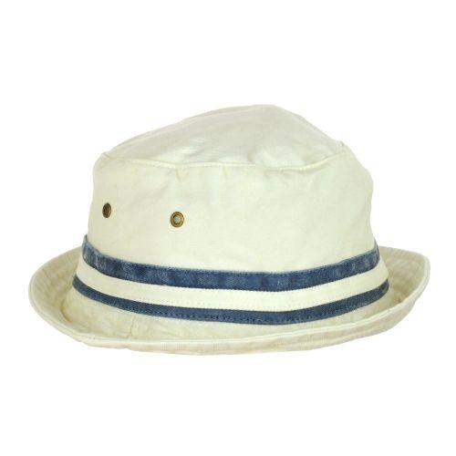 Farmer kalap Gyerek