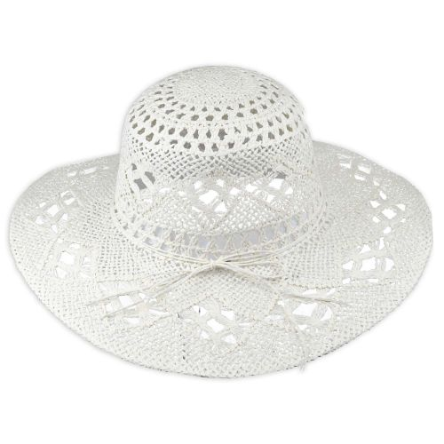 Fedora kalap