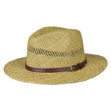Flavián kalap