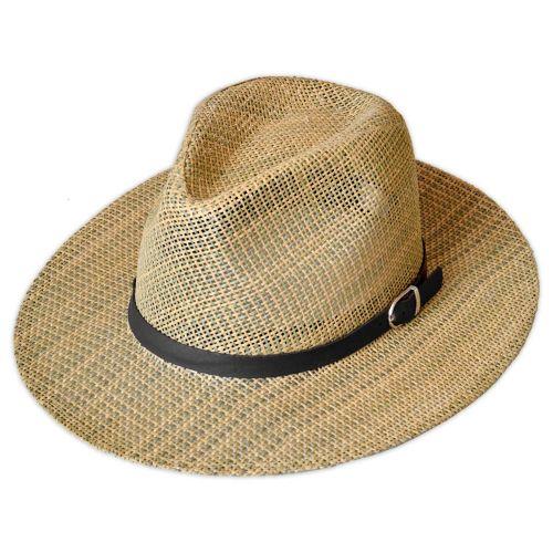 Flavio kalap