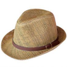Flavio kis szélű kalap