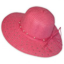 Florida kalap