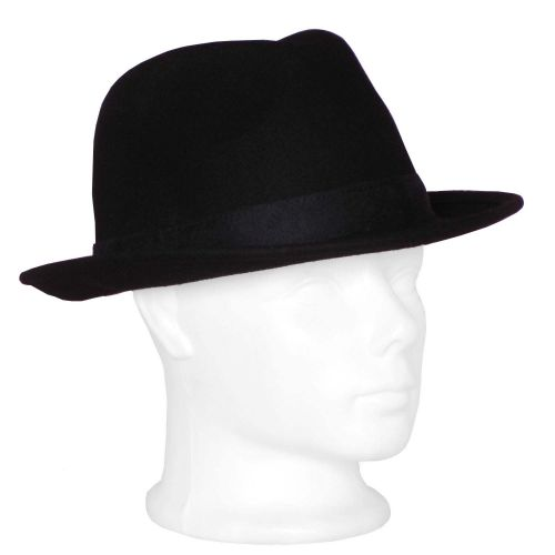 Fogathajtó kalap