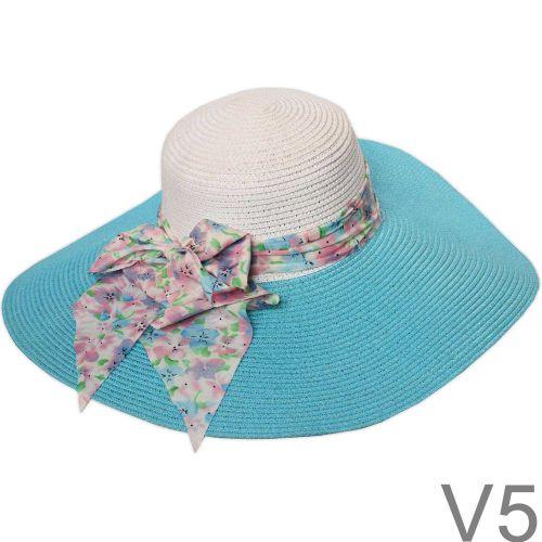 Fortuna kalap