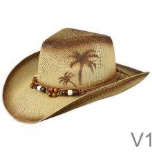 Fred kalap