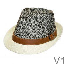 Fremont kalap