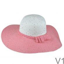 Gabriell kalap