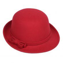 Glenda kalap - elfogyott