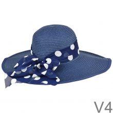 Gloria kalap