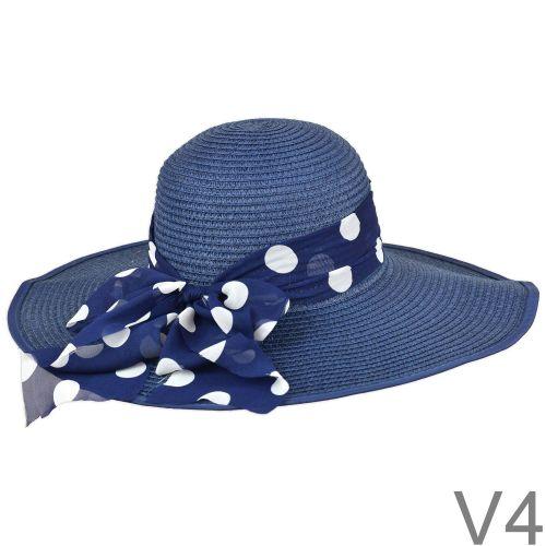 Gloria kalap - elfogyott