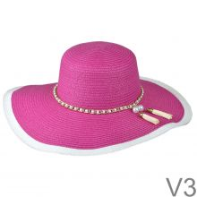 Gréta kalap