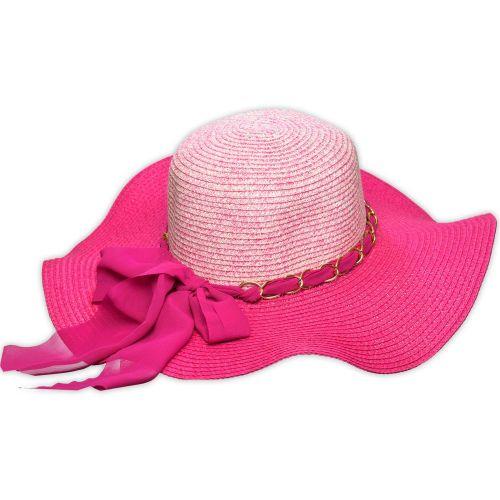 Hermina kalap