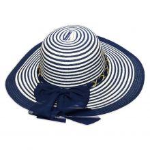 Iringo kalap