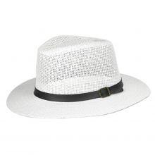 James kalap
