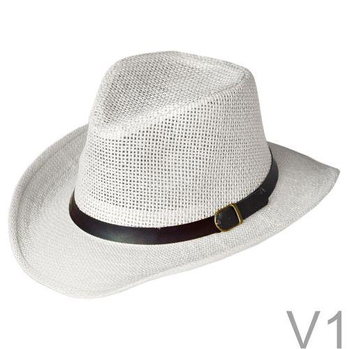 John kalap