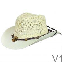 Joy western kalap