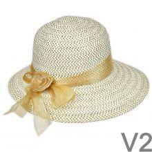 Joyce nyári kalap