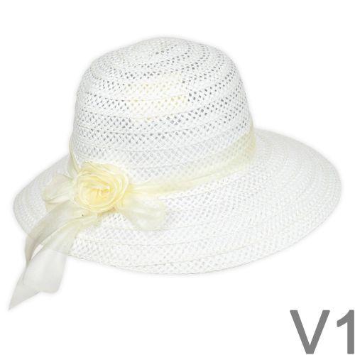 Judy kalap