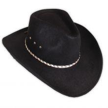 Kansas kalap