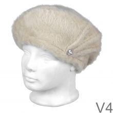 Karina kalap - elfogyott