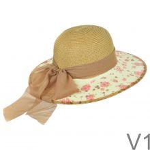 Kimberly nyári kalap