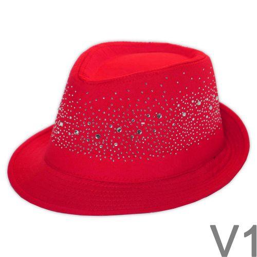 Köves kalap