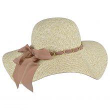 Lamberta kalap