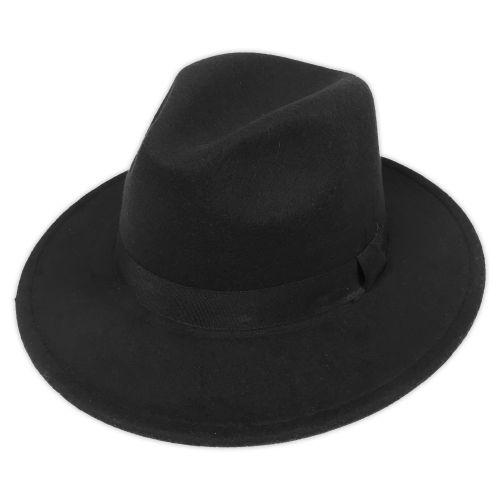 Larry kalap