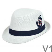Laurent gyerek kalap