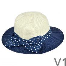 Lenita nyári kalap