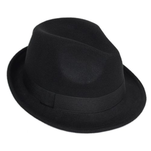 Leslie kalap