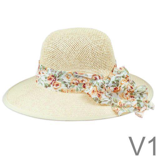 Liviana kalap