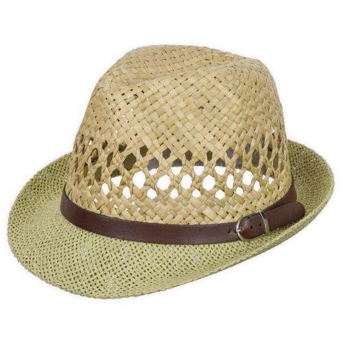 Lorenzo kalap