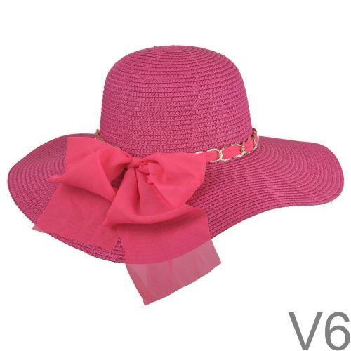 Lukrécia kalap