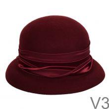 Maja kalap