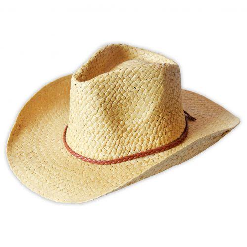 Marko kalap