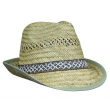 Márk kalap