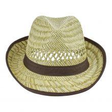 Márkusz kalap