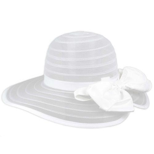 Marléna kalap