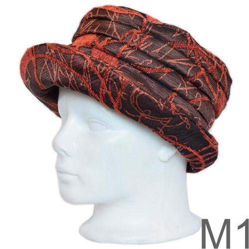 Márta kalap