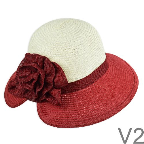 Mendi kalap