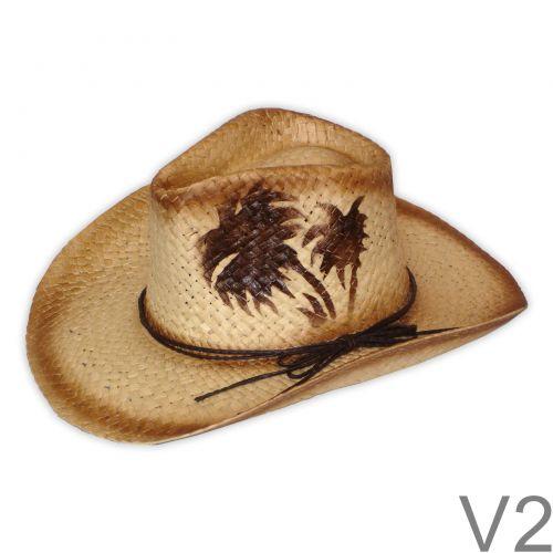Miami kalap