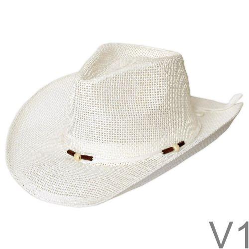 Milton kalap
