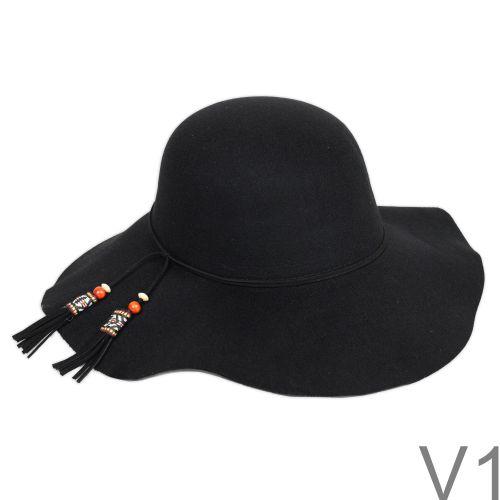 Mirabell kalap