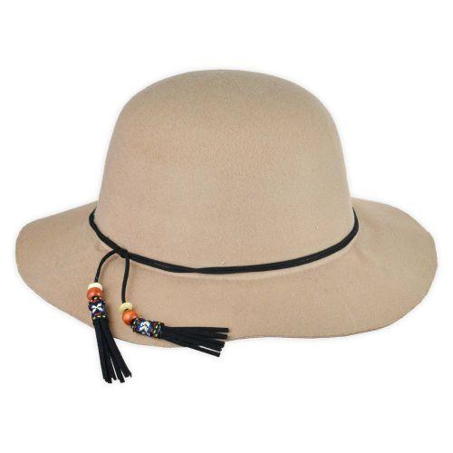 Mirana kalap