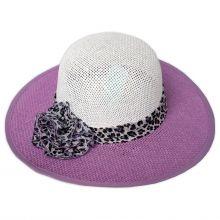 Miranda kalap