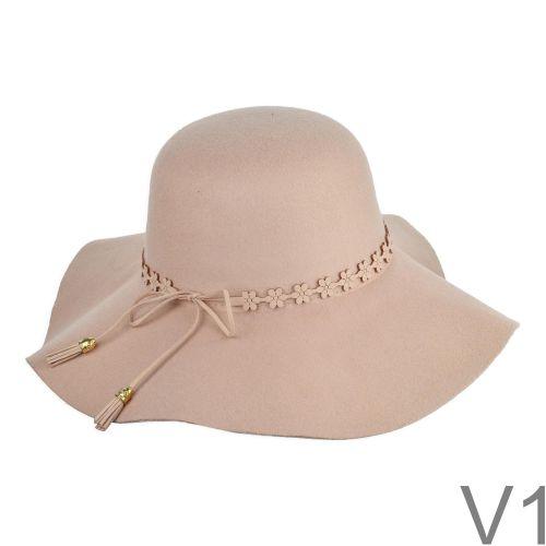 Mirandola kalap