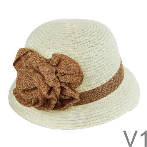 Mirona nyári kalap